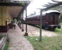 Bahnhof_Aregua