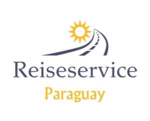 Reiseservice Praguay