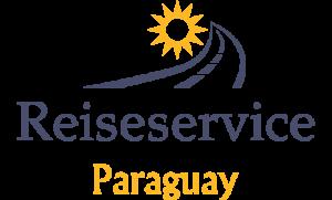 Paraguay Rundreisen - Reiseservice Paraguay